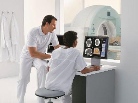 МРТ медицинский центр